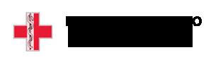 Γενικό Νοσοκομείο Αγίου Νικολάου Logo